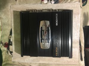 For Stereo system for Sale in Alameda, CA