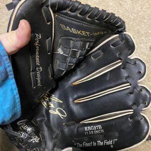 Baseball Or Soccer Gloves for Sale in Edmond, OK