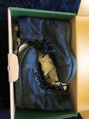 Danner boots for Sale in Orange Cove, CA