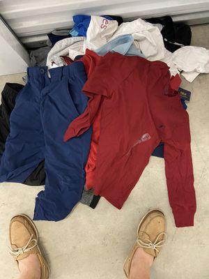 Kids clothes for Sale in McKinney, TX