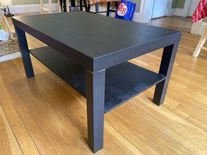 IKEA Cafe Table for Sale in Cambridge, MA