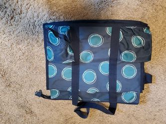 Thirty One Tote Bag for Sale in Auburn,  WA