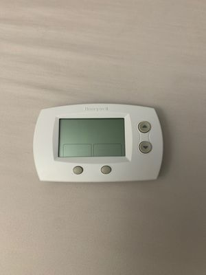 Honeywell Thermostat (th5220d1029) for Sale in Gambrills, MD