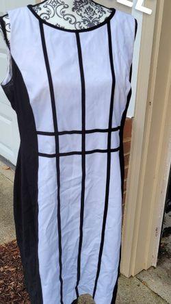 Calvin Klein Dress for Sale in Chesapeake,  VA