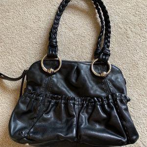 Makowsky Handbag for Sale in Sacramento, CA