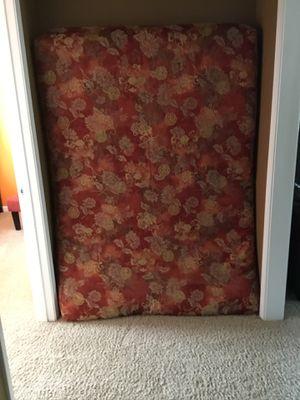 Futon mattress for sale for Sale in Atlanta, GA
