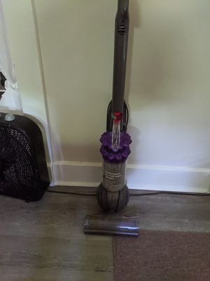 Dyson dc50 compact pet vacuum for Sale in Lafayette, IN