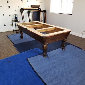 Pool Table Moving for Sale in Corona, CA
