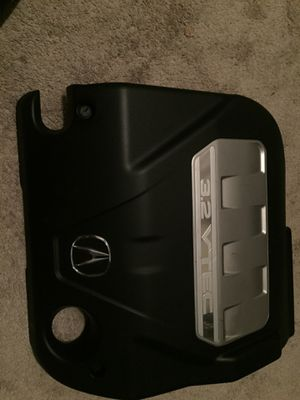 Acura TL base parts for Sale in San Diego, CA