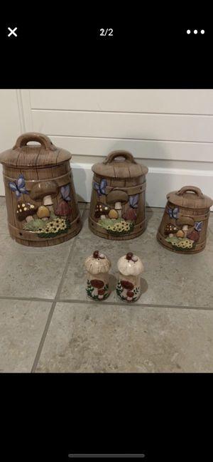 Jars for Sale in El Paso, TX