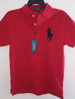 Polo Ralph Lauren for Sale in Silver Spring, MD