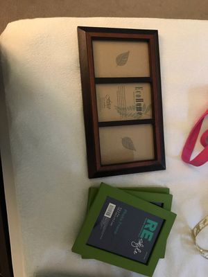 Photo Frames for Sale in Midlothian, VA