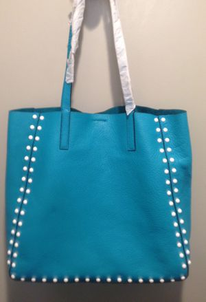 Milly Beacon Tote BRAND NEW WITH TAGS for Sale in Baltimore, MD