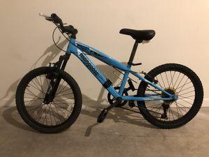 Mongoose bike for Sale in Fort Lauderdale, FL