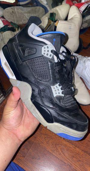 Jordan size 9 for Sale in San Leandro, CA