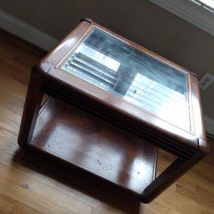 End Table for Sale in Atlanta, GA