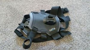 Gopro mount for dogs for Sale in Parma, OH