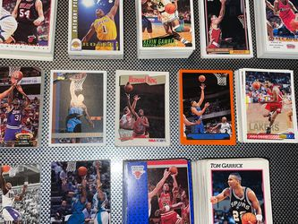 Basketball Card Lot for Sale in The Bronx,  NY
