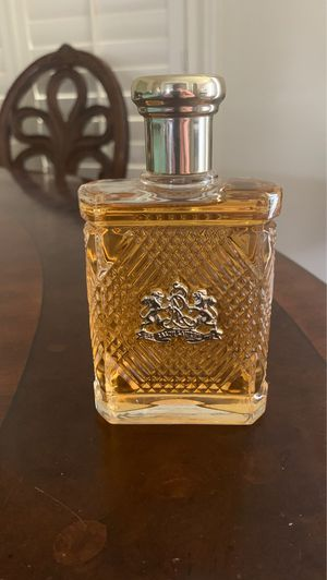 Ralph Lauren after shave for Sale in Victoria, TX