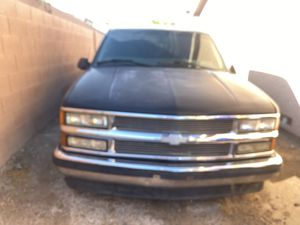 Truck for sell for Sale in Las Vegas, NV