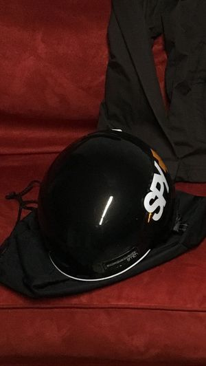 Smith Snowboard Helmet (M) for Sale in Poway, CA