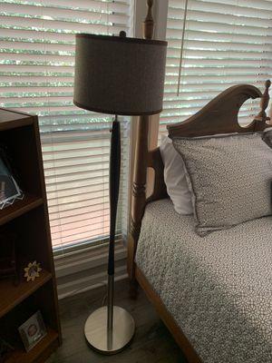 Floor Lamp for Sale in Alpharetta, GA