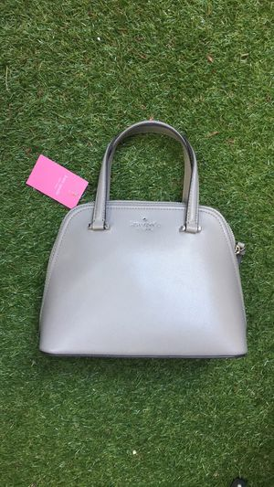Kate Spade Small Dome Satchel Patterson Drive for Sale in Los Angeles, CA
