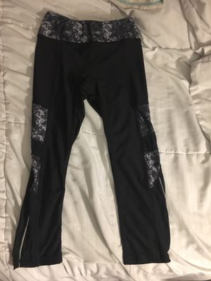 Workout leggings for Sale in San Jose, CA