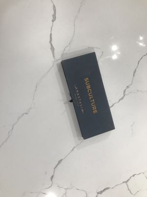 Anastasia subculture palette for Sale in West New York, NJ