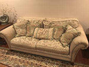 Sofa for Sale in Clarksburg, MD