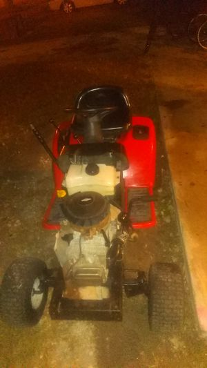Fixing riding lawn mowers for Sale in Homestead, FL