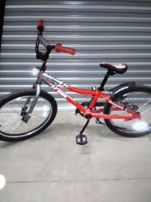Boys schwinn bike for Sale in Oak Lawn, IL