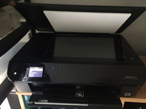 Hp envy 4500 printer for Sale in Kent, WA