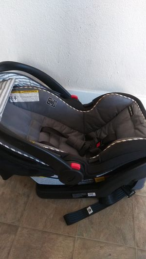 Graco Baby Car Seat for Sale in San Diego, CA