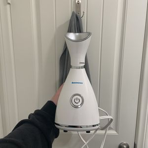facial steamer for Sale in Ontario, CA