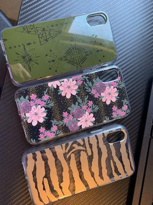 Phone cases for Sale in Palm Desert, CA