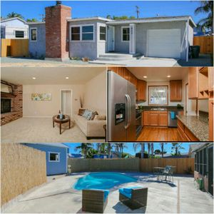 Chula Vista Home for Sale for Sale in Chula Vista, CA