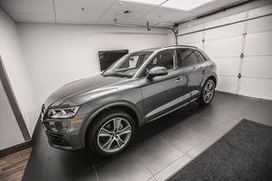 2020 Audi Q5 for Sale in Tacoma , WA