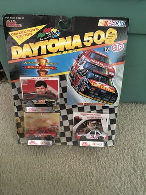 Collectible toy cars for Sale in Allen, TX