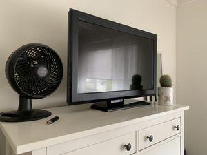 "32"" TV for Sale in Chula Vista, CA"