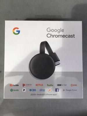 Google Chromecast for Sale in Orlando, FL