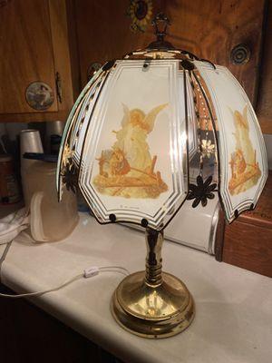 Lamp for Sale in Powhatan, VA