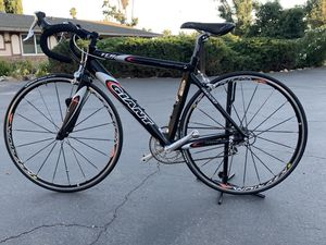 Giant TCR AERO 1 Rode bike for Sale in Escondido, CA