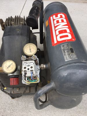 Air compressor for Sale in Hebron, OH