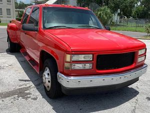 1997 Chevrolet GMT-400 for Sale in Tampa, FL