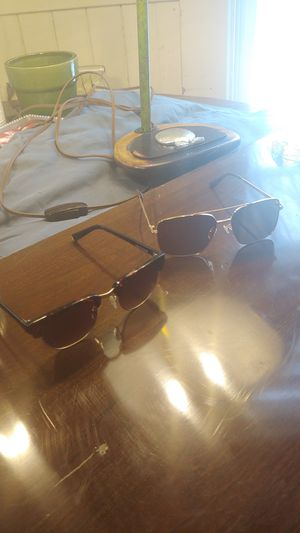 Mens sunglasses for Sale in Worcester, MA