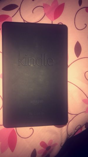 Kindle for Sale in Lanham, MD