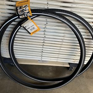 "Continental Road Bike Tires 28""/ 700x28C for Sale in Fontana, CA"