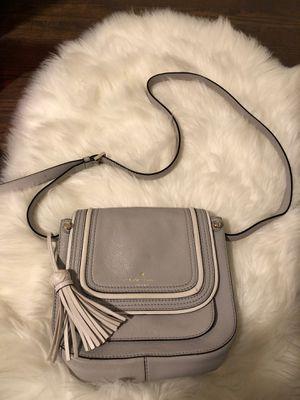 Kate Spade Handbag for Sale in Normandy Park, WA