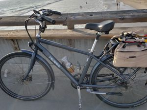 Pedego Electric Bike for Sale in Los Angeles, CA
